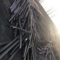 大量求购废电缆回收求购铝电缆封口铜套回收