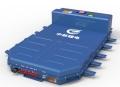 張家港汽車底盤電池回收 專業收購新能源電池模組