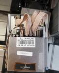 螞蟻Z9mini功耗300W節能版礦機