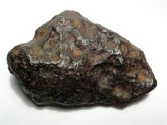 铁陨石夜明珠原石图片_火星陨石夜明珠图片火星铁陨石图片火星铁陨