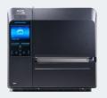 6英寸寬幅標簽打印機CL6NX PLUS一級代理商