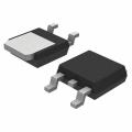 捷捷微MOSFET JMTK50N06A 60v