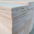 出口LVL木方 兩次成型膠合板