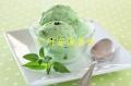 冰淇淋冷飲小吃加盟,發展前景如何