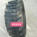 小型裝載機輪胎 12-16.5 工程機械輪胎