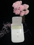 雨馨香氛机YX-11固体香薰元过滤元去除有害物质