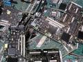 浦东区镀金线路板意彩app回收最高赔率公司大量线路板高价意彩app回收电话