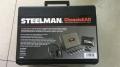 STEELMAN 06600聽診器