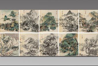寿山芙蓉石印章2014年最新价格,能卖多少钱一