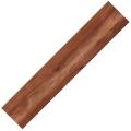 玉金山灰木紋瓷磚-湖南品牌木紋瓷磚代理木紋磚代理A