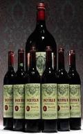 唐山回收柏翠紅酒報價一覽表