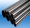 軸承鋼管大量現貨 規格齊全 特殊規格可定制