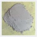 内蒙高密度模型石膏粉价格 建筑粉刷石膏粉