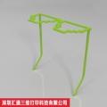 大學城3D打印眼鏡手板模型