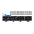 北京新維訊科技全新4k高清國內藍光媒體資產管理軟件