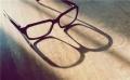 怎樣開個眼鏡店 眼鏡店加盟那個品牌好