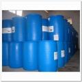 濟南工業級冰醋酸(乙酸)