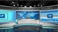 虛擬演播室系統設備-實景演播室