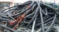 曲靖废旧电缆回收价格多少钱啊多少钱 今日价钱
