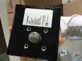 福斯 閥門定位器 PMV F5-MEC-420