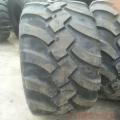 前进 710 50R26.5 改装车轮胎 宽基轮胎