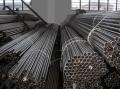 14*1.5吹氧管、吹氧管生产厂家