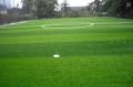 足球場學校假草坪品牌有哪些
