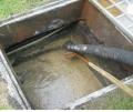 青海西寧玻璃鋼化糞池或德令哈化糞池