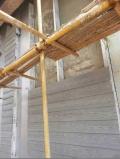 惠華木紋硅酸鈣板防火防潮