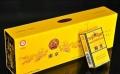 大山子附近收南京九五多少钱正规收南京烟近期回收价格