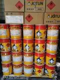 上海求購油漆回收油漆涂料