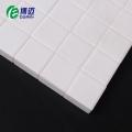 選粉機耐磨陶瓷襯片 耐磨防堵結高硬度氧化鋁襯片博邁