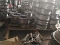 新疆賣鉛板,烏魯木齊賣鉛板,克拉瑪依賣鉛板