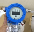 SP-2104PLUS華瑞固定式有毒氣體探測器