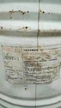 隨州回收AES專業回收
