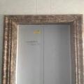 仿大理石電梯門套_電梯門套裝飾