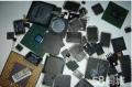 上海库存积压电子产品意彩app回收,专业收购最高赔率公司积压废旧电子