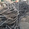 孝义电缆回收 废旧电缆回收高价上门付现金