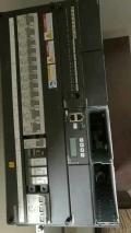 華為ETP48200A嵌入式開關電源
