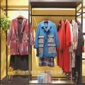 廣州時尚秋冬裝系列19年新款尚德利專柜貨源走份