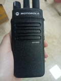 山東摩托羅拉對講機頻率P6600I防爆對講機