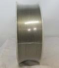 ABRATECH-W-23焊絲