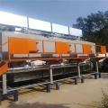 vovoc有機廢氣處c有機廢氣處理設備實體生產廠家