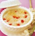 鄭州各種口味營養粥學習培訓