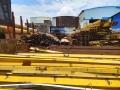 供應東莞市各種規格新舊工字鋼