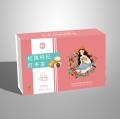 玫瑰红枣枸杞袋泡茶补气血女性滋补食品代加工定做