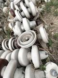 高價收高壓熔斷器回收玻璃絕緣子回收陶瓷絕緣子