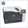 大連長租打印機復印機,免費試用全包服務