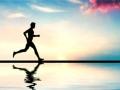 努力减肥的你为什么总瘦不下来?