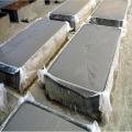 水泥發泡保溫板生產廠家
